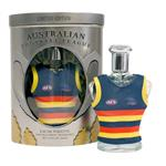 AFL Fragrance Adelaide Crows Football Club Eau De Toilette 100ml Spray 2017