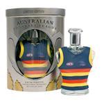 AFL Fragrance Adelaide Crows Football Club Eau De Toilette 100ml Spray 2017