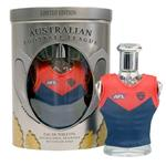 AFL Fragrance Melbourne Demons Football Club Eau De Toilette 100ml Spray 2017