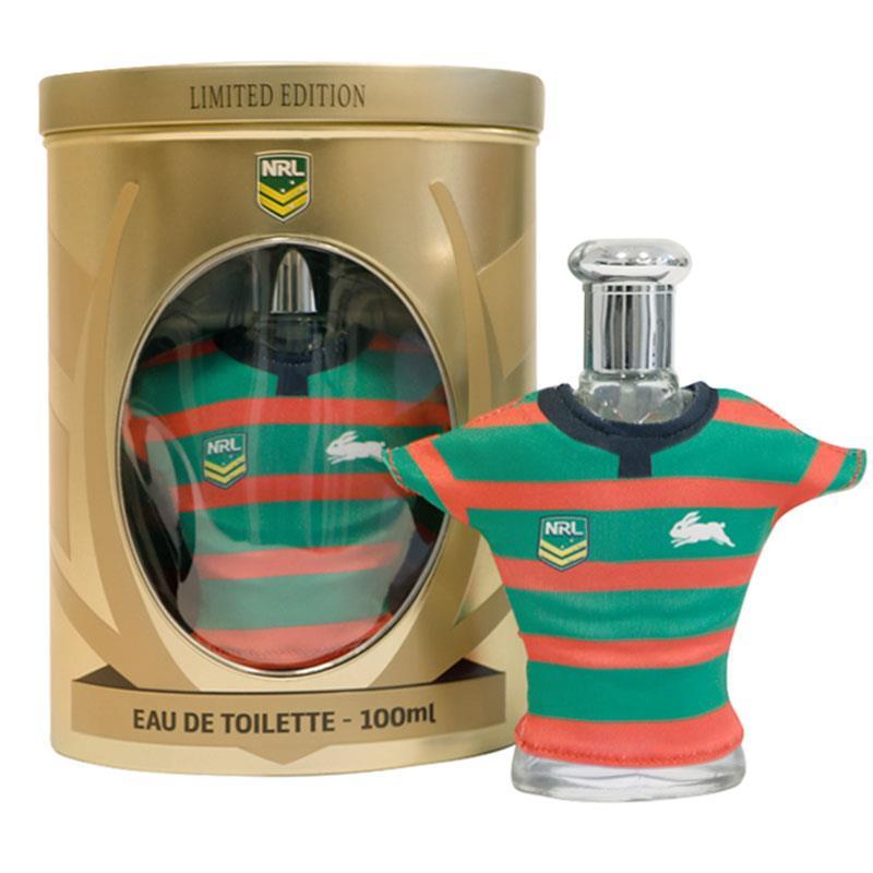 NRL Fragrance South ..
