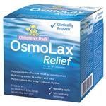 Osmolax Childrens 298g