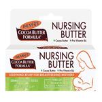 Online Only Palmers Nursing Cream 30g