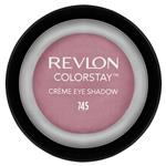Revlon Colorstay Creme Eye Shadow Cherry Blossom