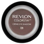 Revlon Colorstay Creme Eye Shadow Chocolate