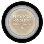 Revlon Colorstay Creme Eye Shadow Creme Brulee