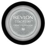 Revlon Colorstay Creme Eye Shadow Earl Grey