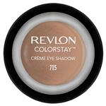 Revlon Colorstay Creme Eye Shadow Expresso