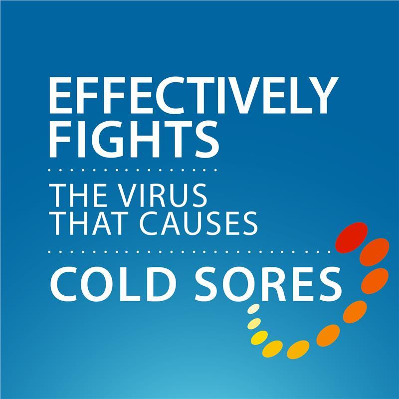 Zovirax cream buy online