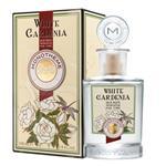Monotheme White Gardenia Pour Femme Eau De Toilette 100ml Spray