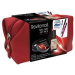 Revitanail Nail Care Christmas Gift Pack 2018