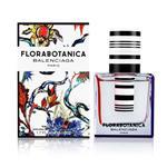 Balenciaga Florabotanica Eau de Parfum 50ml Spray