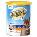 Sustagen Hospital Active 840g Chocolate