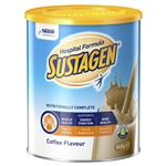 Sustagen Hospital Active 840g Coffee