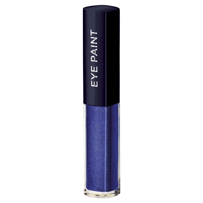 로레알 인팰러블 204 인피니트 블루
