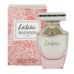 Balmain Extatic Pink Eau De Toilette 40ml Spray
