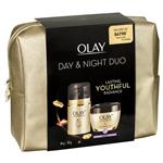 Olay Total Effects Day & Night Gift Set