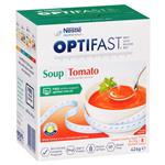 Optifast VLCD Tomatensuppe 8x53g