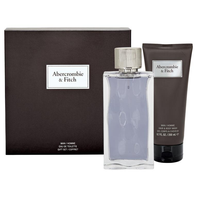 buy abercrombie fitch first instinct eau de toilette. Black Bedroom Furniture Sets. Home Design Ideas