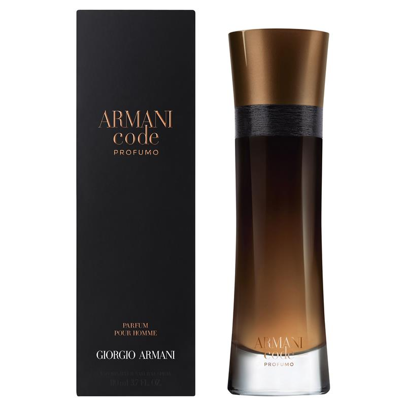 buy giorgio armani code profumo for men eau de parfum. Black Bedroom Furniture Sets. Home Design Ideas