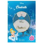 Disney Storybook Collection Cinderella Eau De Parfum 50ml Spray