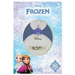 Disney Storybook Collection Frozen Eau De Parfum 50ml Spray