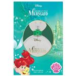 Disney Storybook Collection Little Mermaid Eau De Parfum 50ml Spray