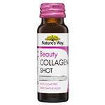Nature's Way Beauty Collagen Shots 10 x 50ml