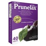 Prunelax 40 Tablets