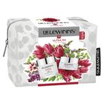Dr Lewinns Ultra R4 2 Piece Gift Bag Set