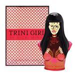 Nicki Minaj Trini Girl Eau De Parfum 100ml Spray