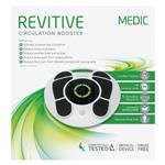 Revitive Medic Circulation Booster Online Only