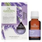 Oil Garden Sleep Assist Medicinal Oil 25ml