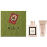 Gucci Bloom Eau De Parfum 50ml 2 Piece Set