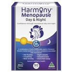 Harmony Menopause Day & Night 90 Tablets