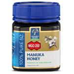 Manuka Health MGO 250+ Manuka Honey 250g (Not For Sale In WA)