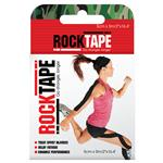 Rocktape Kinesiology Tape Camo Green 5cm x 5m