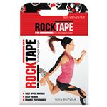 Rocktape Kinesiology Tape Muertape 5cm x 5m Online Only