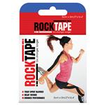 Rocktape Kinesiology Tape Navy Blue 5cm x 5m Online Only