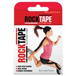 Rocktape Kinesiology Tape Red 5cm x 5m Online Only