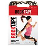 Rocktape Kinesiology Tape Tattoo 5cm x 5m Online Only