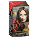 Revlon Salon Hair Color 5 Medium Brown
