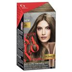 Revlon Salon Hair Color 6 Light Brown