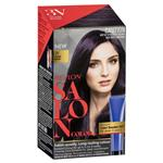 Revlon Salon Hair Color 3V Violet Black