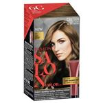 Revlon Salon Hair Color 6G Light Golden Brown