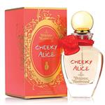 Vivienne Westwood Cheeky Alice Eau de Parfum 30ml Spray