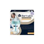 Tommee Tippee Advanced Anti-Colic Feeding Bottle 260ml Twin Pack