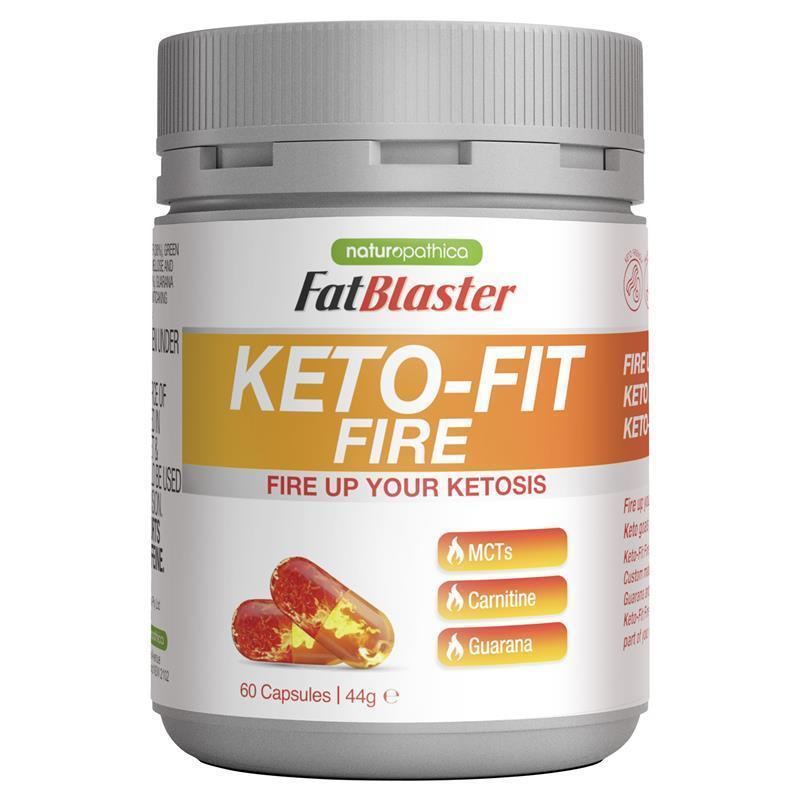 keto diet pills rite aid