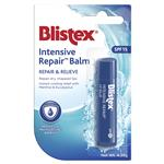 Blistex Intensive Repair Balm 4.25g