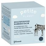 Petite Planet Multipurpose Barrier Balm 70g