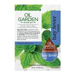 Oil Garden Hayfever Blend 25ml
